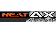 HeatAX